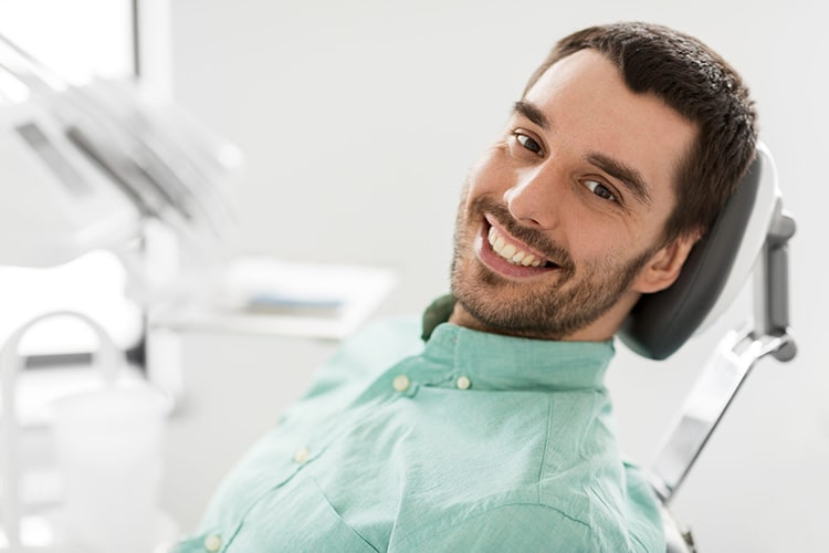 Altrock Fabb Dental – Leading The Way With Innovative Laser Dentistry Solutions